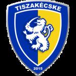 TISZAKÉCSKEI LC II.